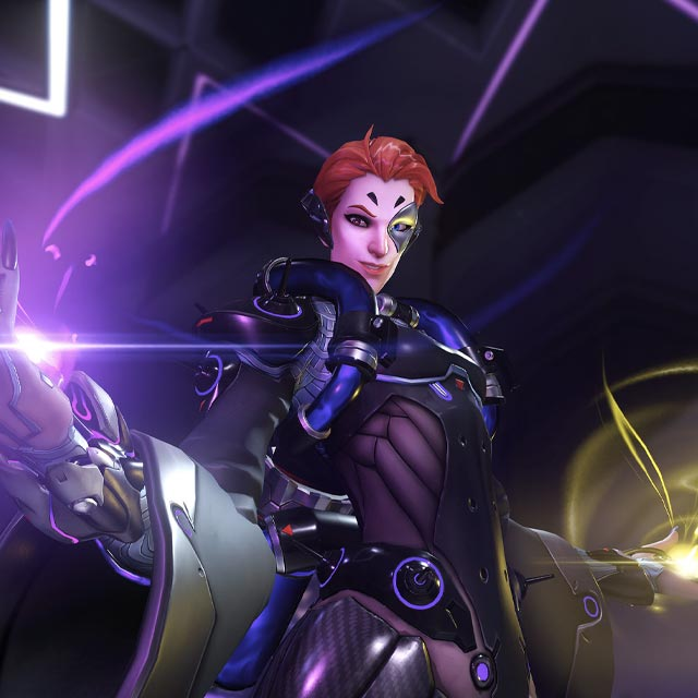 moira overwatch ultimate voice line