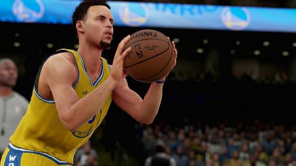 nba 2k20 patch notes