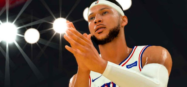 NBA 2K20 patch notes: MyPlayer Nation now available ahead of season launch