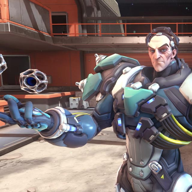 sigma overwatch ultimate voice line
