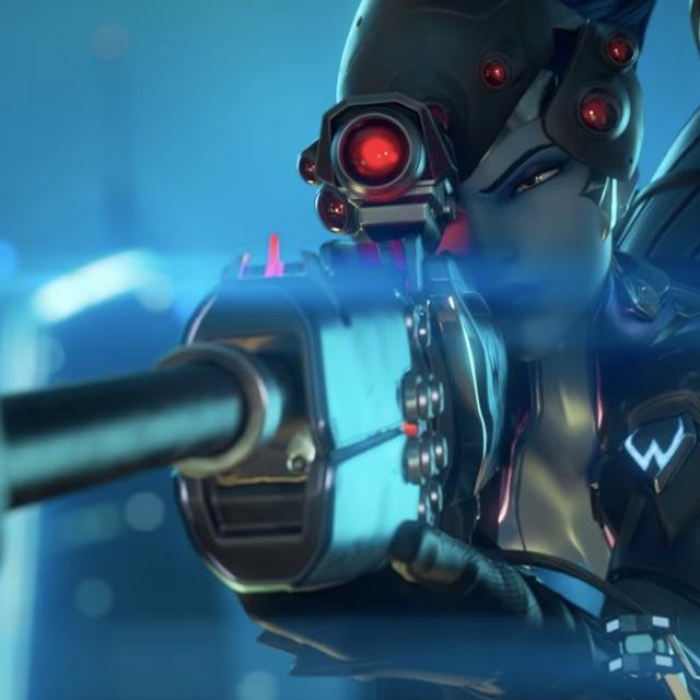 widowmaker overwatch ultimate voice line