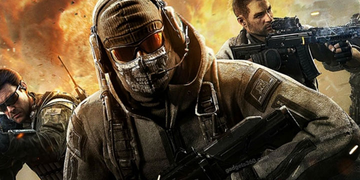 Call of Duty Mobile errors and bugs, and how to fix them