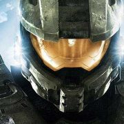 Halo games Ranked in order from worst to best