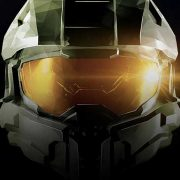 Master Chief Collection freezing on Xbox One: How to fix