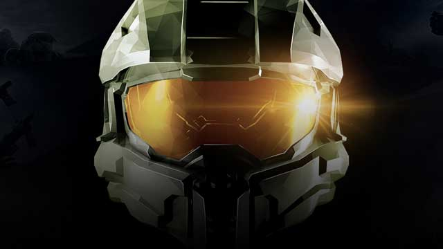 Master Chief Collection primed for Xbox Series X upgrade