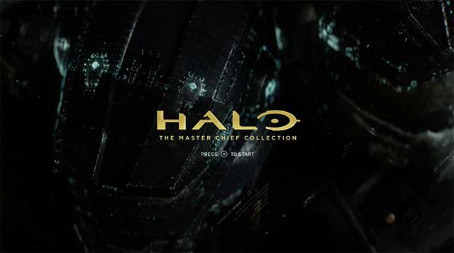 master chief collection freezing xbox one