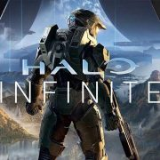 Halo Infinite gameplay reveal: Date and time for your region