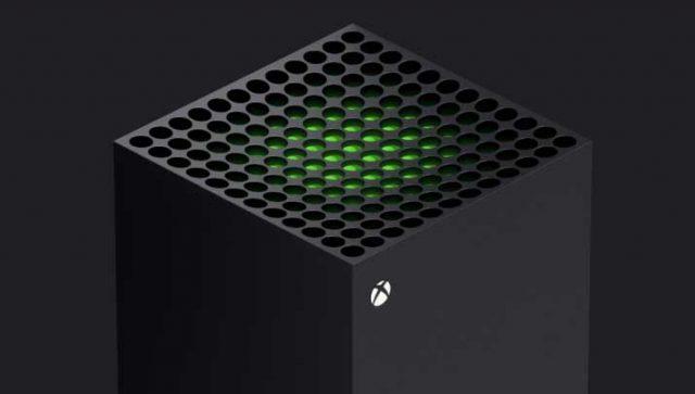 Xbox Series X IR Receiver makes media remotes backwards compatible