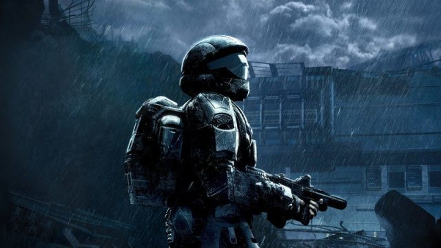 halo 3 odst pc beta access
