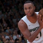 NBA 2K21 Patch Notes: Update 1.02 with major changes to shooting, My Career, and more