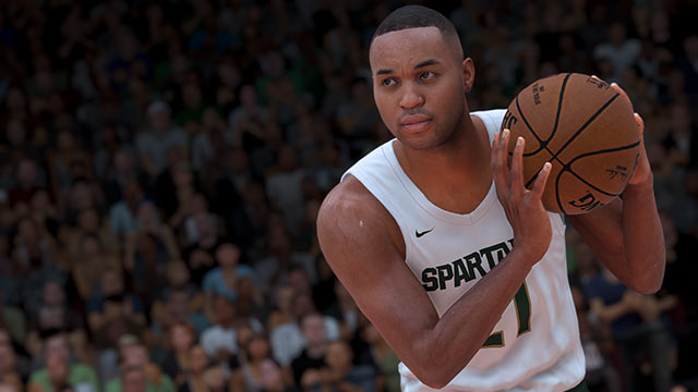 nba 2k21 patch notes