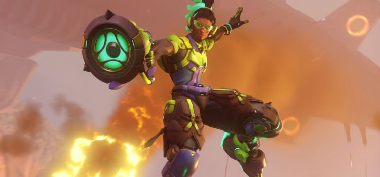 Blizzcon 2021 dates confirmed, so is this when we'll see Overwatch 2?