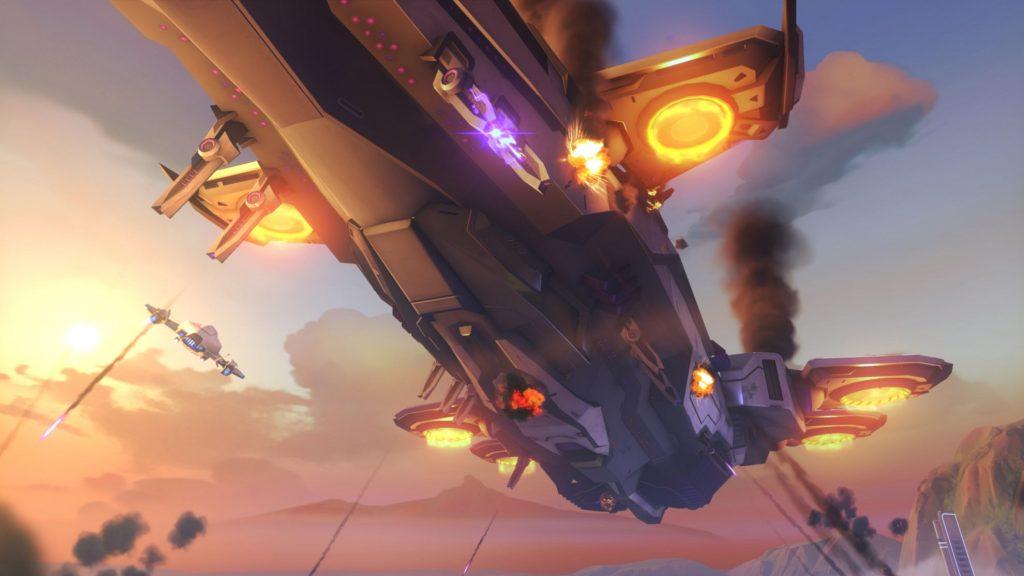 overwatch 2 release date