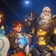 Overwatch 2: Heroes we want to see reworked