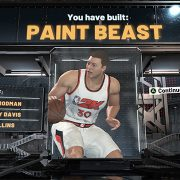 NBA 2K21 Best Builds guide for every position