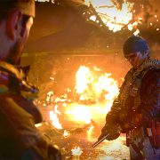 Black Ops Cold War beta patch notes: Sliding on the chopping block