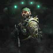 Call of Duty Black Ops Cold War beta date may be early October