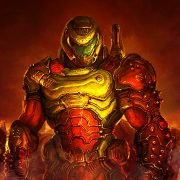 Doom Eternal seems destined for Xbox Game Pass