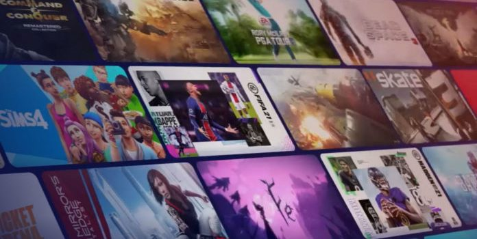 Xbox marketing GM on next-gen game pricing: 'Does price matter if it's on Game Pass?'