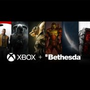 The biggest indication yet that Elder Scrolls 6, Starfield will be Xbox Series X exclusives