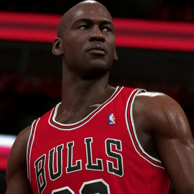 nba 2k21 my player builder tips