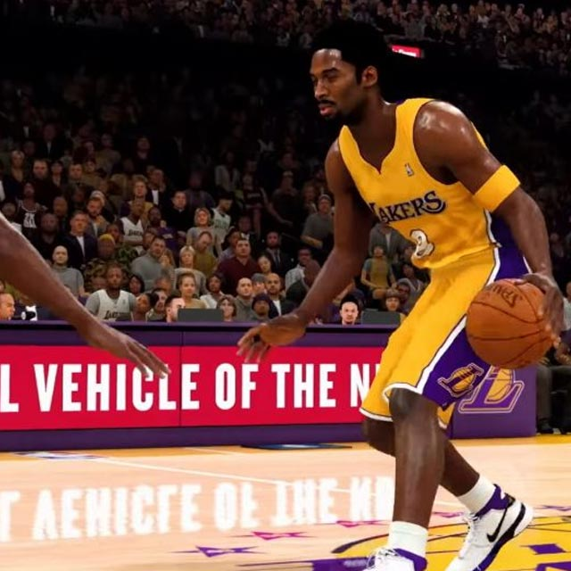 nba 2k21 kobe bryant height