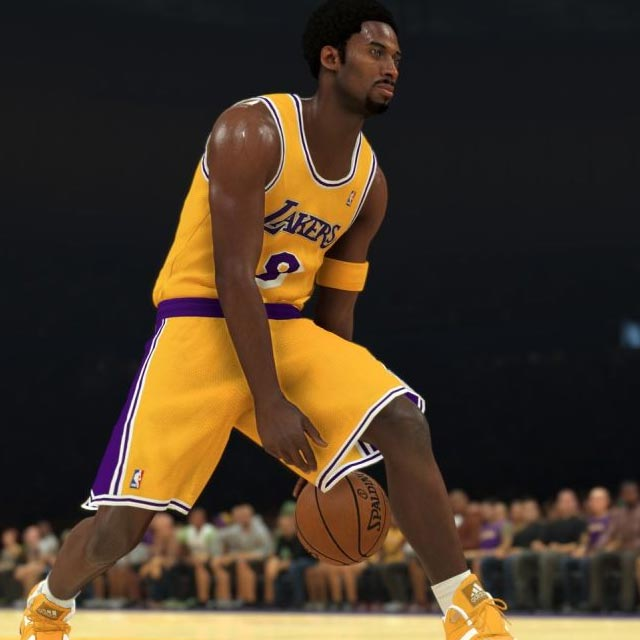 nba 2k21 shooting tips