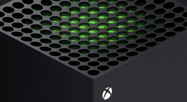 Xbox Series X review – A powerful ode to the Xbox ecosystem