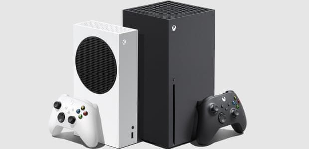 Xbox Series X vs Series S: Which One Should You Buy?