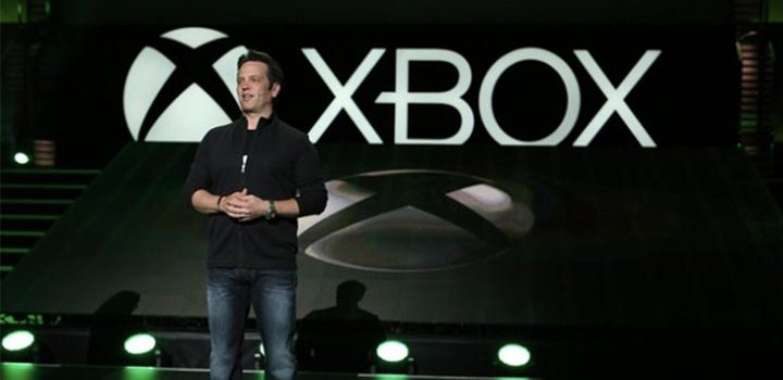 Where Xbox One was doomed to fail, Xbox Series X is set up to succeed