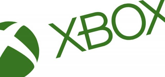 Xbox Family Settings Guide: How To Install, Setup and Monitor Child Accounts