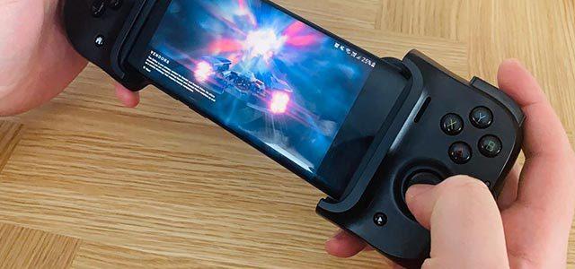 Razer Kishi review: The perfect Xbox companion