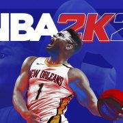 NBA 2K21 Next Gen MyPlayer Builder: How To Build A Demigod