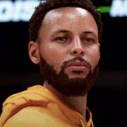 NBA 2K21 next-gen gameplay features: Shooting, Anklebreakers get major upgrades