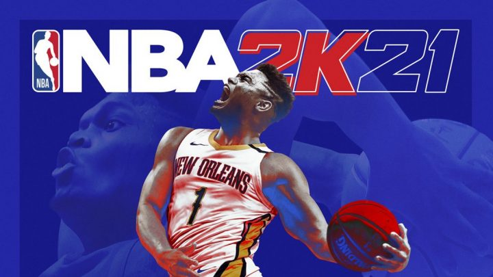 nba 2k21 next gen takeover