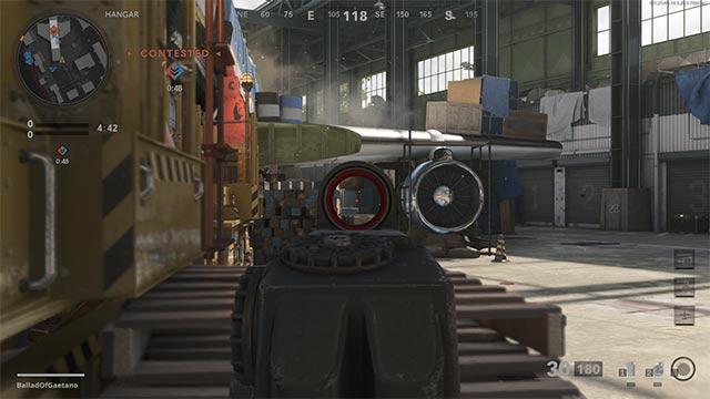 cold war black ops mp5 loadout