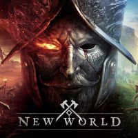 new world xbox