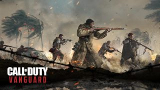 call of duty vanguard open beta end time
