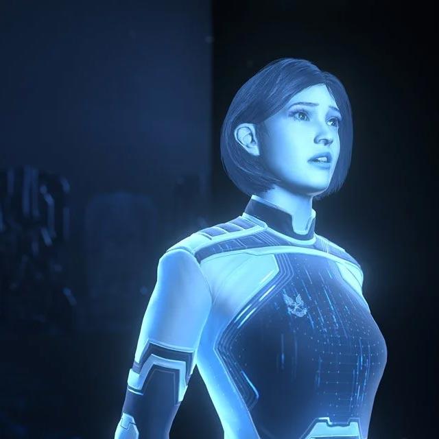 halo infinite campaign gameplay