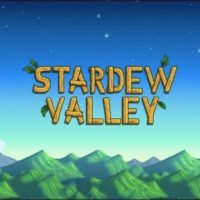 stardew valley xbox game pass