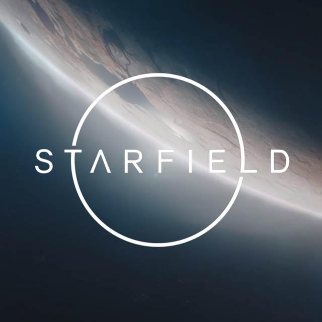 starfield game worlds