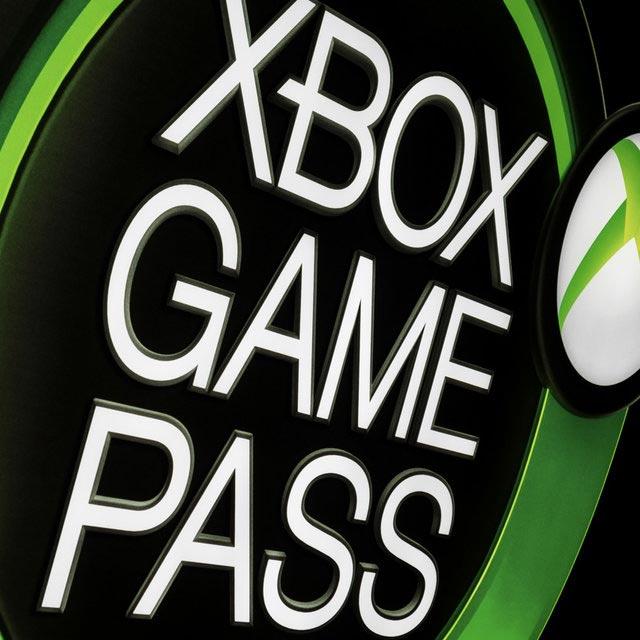 steam deck xbox game pass