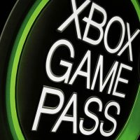 xbox game pass value