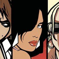 gta remastered trilogy pc specs