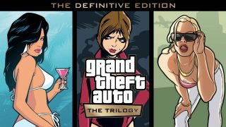 gta trilogy remastered price