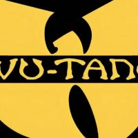 wu-tang clan xbox
