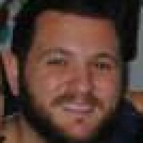 Profile photo of Gaetano Prestia