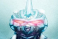 Profile photo of Guyver